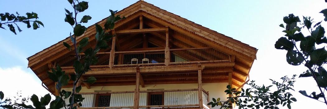 Locations de vacances à Serre Chevalier, station des Hautes-Alpes...