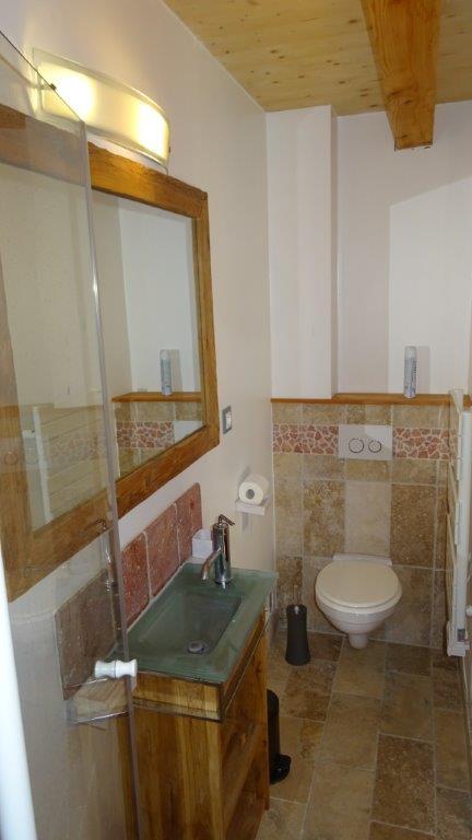 bain 2